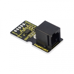 New!Keyestudio  EASY plug ADXL345 Three Axis Acceleration Module for Arduino STEAM