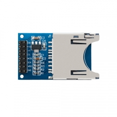 Free shipping ! SD Card Module Slot Socket Reader for Arduino UNO R3 Mega 2560 Nano