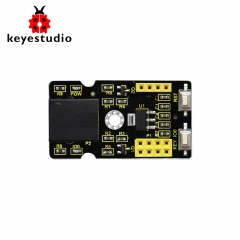 Keyestudio RJ11 EASY plug WIFI and Bluetooth Shield For Arduino /Compatible with ESP8266 WIFI